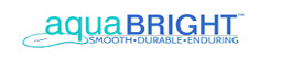 logo_aquabright_white