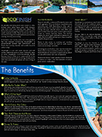 Aquabright Brochura