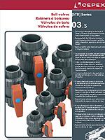 ball_valves_pdf