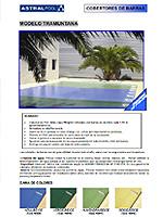 covers_pdf3