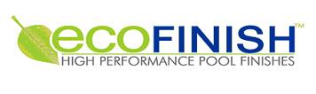 logo_ecofinish_large
