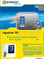 pdf_aqualink