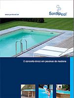 pdf_guardipool