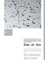 pdf_inox