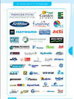 pdf_partners