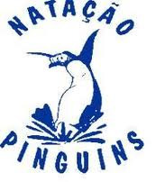 penguins_logo