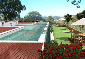 piscinas3d2