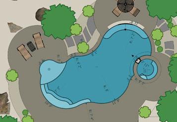piscinas3d3