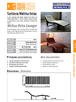 relax_lounger_pdf