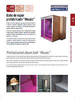 sauna_pdf1
