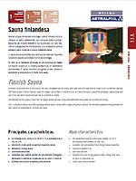 sauna_pdf2
