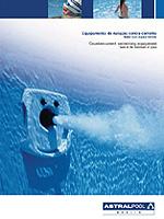 swimming_pdf