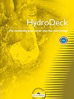 hydro_deck